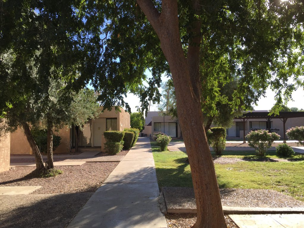 Avenue north llc active investments Exterior house painting chandler az