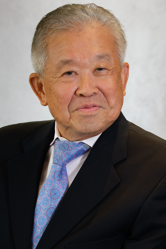 Fil Hirohata